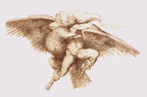 Michelangelo_The_Rape_of_Ganymede